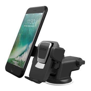 The Best Cell Phone Holders