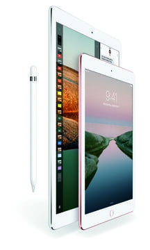 In a Declining Market, Apple iPad Remains No. 1