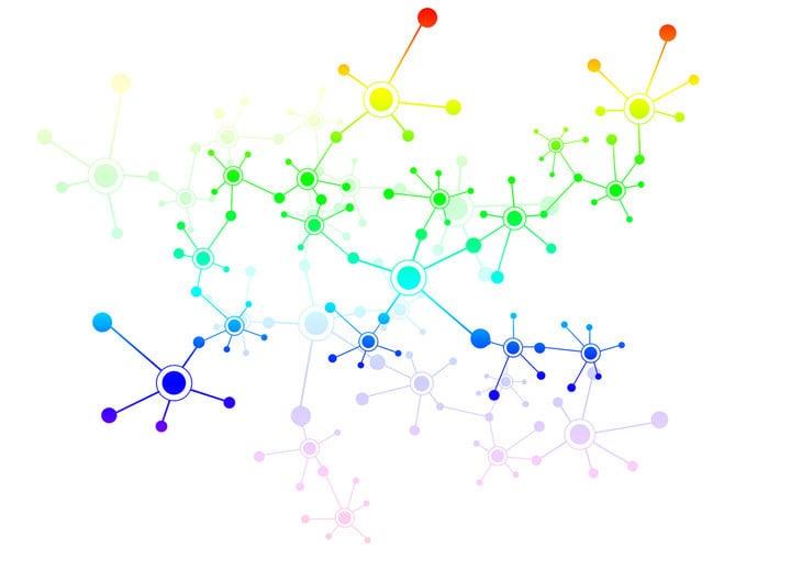 network-1911678_1920