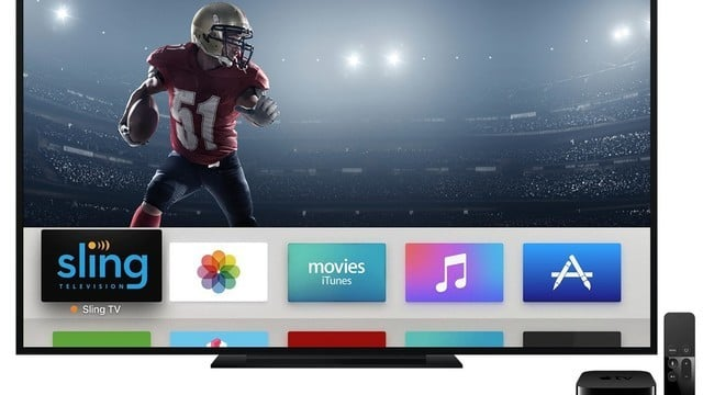 Sling TV Unveils a Nice Discount for an Add-On Channel Bundle