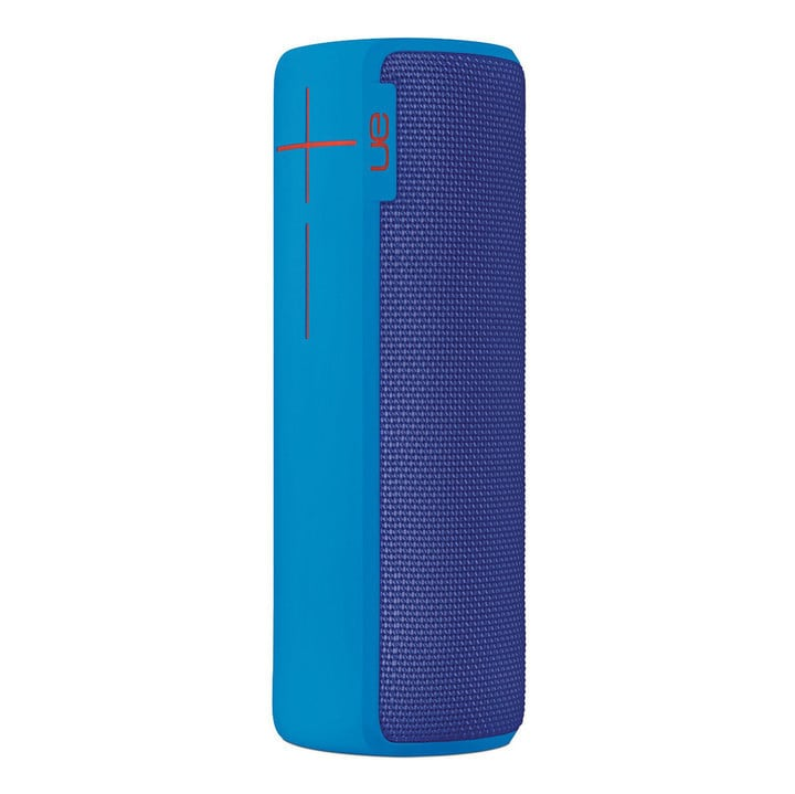 Turn up the volume with the waterproof ue boom 2 for 47 off for Housse ue boom 2