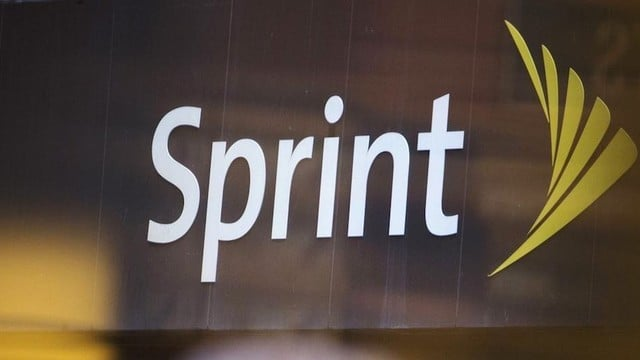 Unlimited Data Plans Are Alive and Well at Sprint, T-Mobile