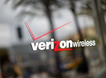 Verizon Unlimited Data Plans Return With Some Fine Print