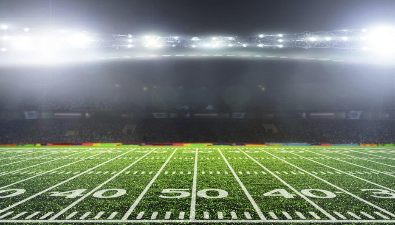 Watch Super Bowl