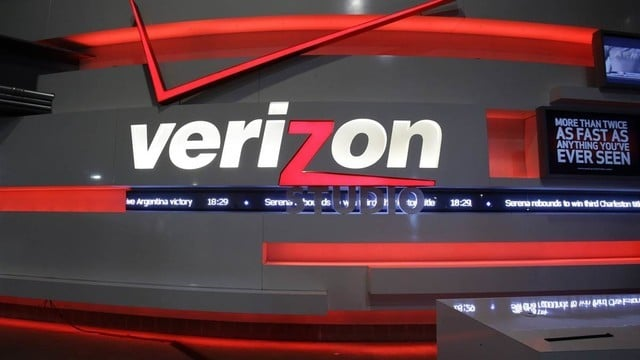 Watch out AT&T, Verizon's Planning a TV Streaming Service Too