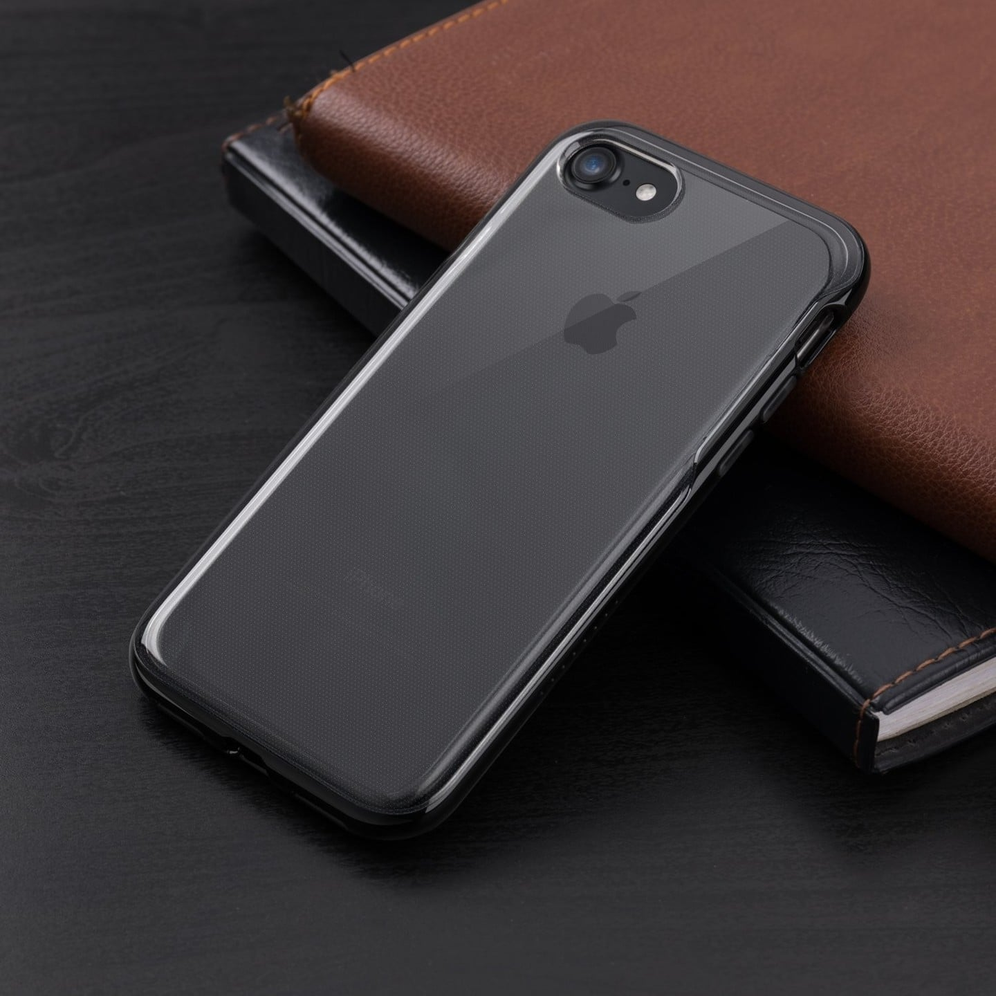These Sweet iPhone 7 Cases are Just $7 Bucks