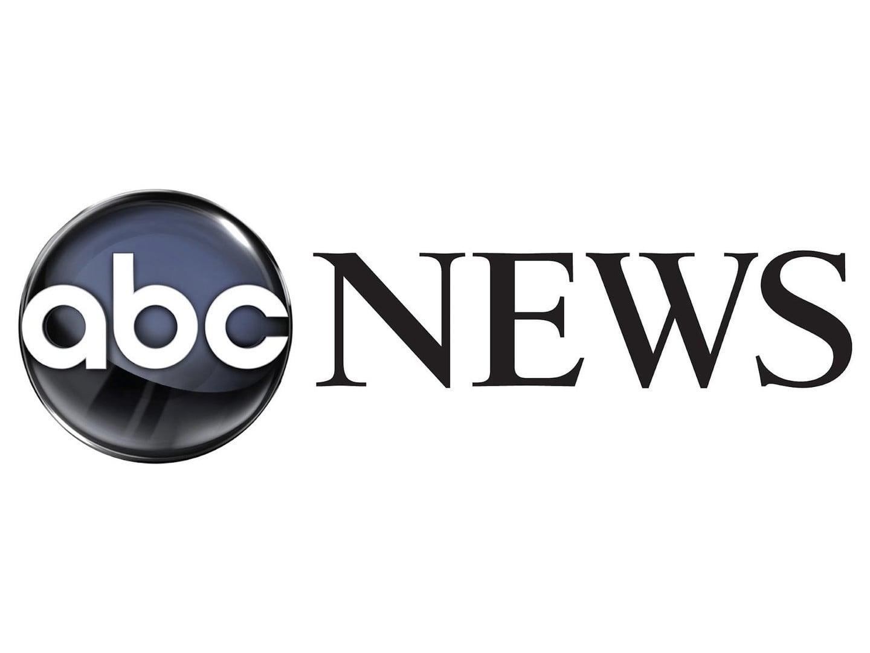 ABC News for Apple TV