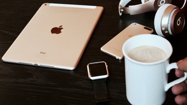Get Started Automating iOS With These Workflows That Save You Time