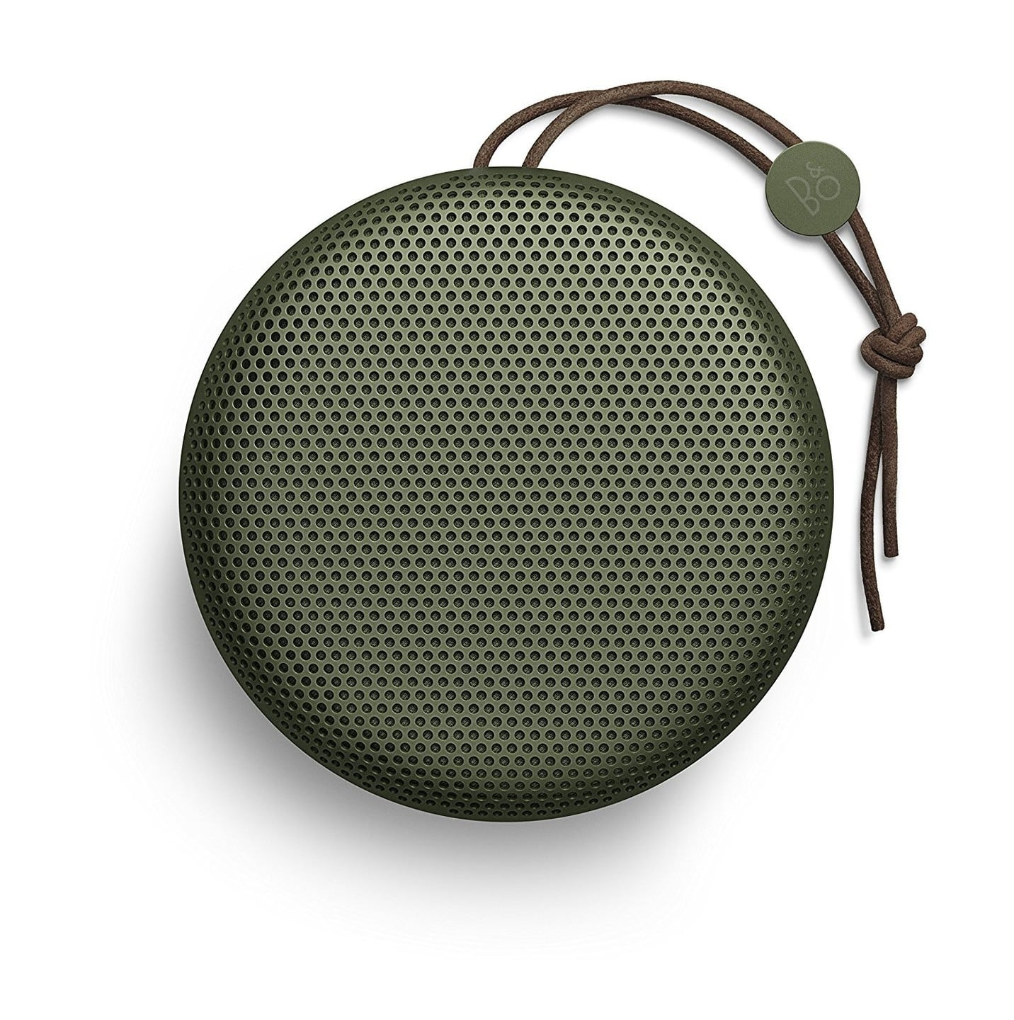 Best Outdoor Speakers