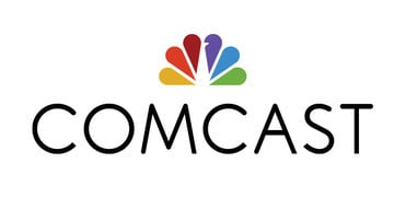 Comcast is Reportedly Planning its Own Streaming TV Service