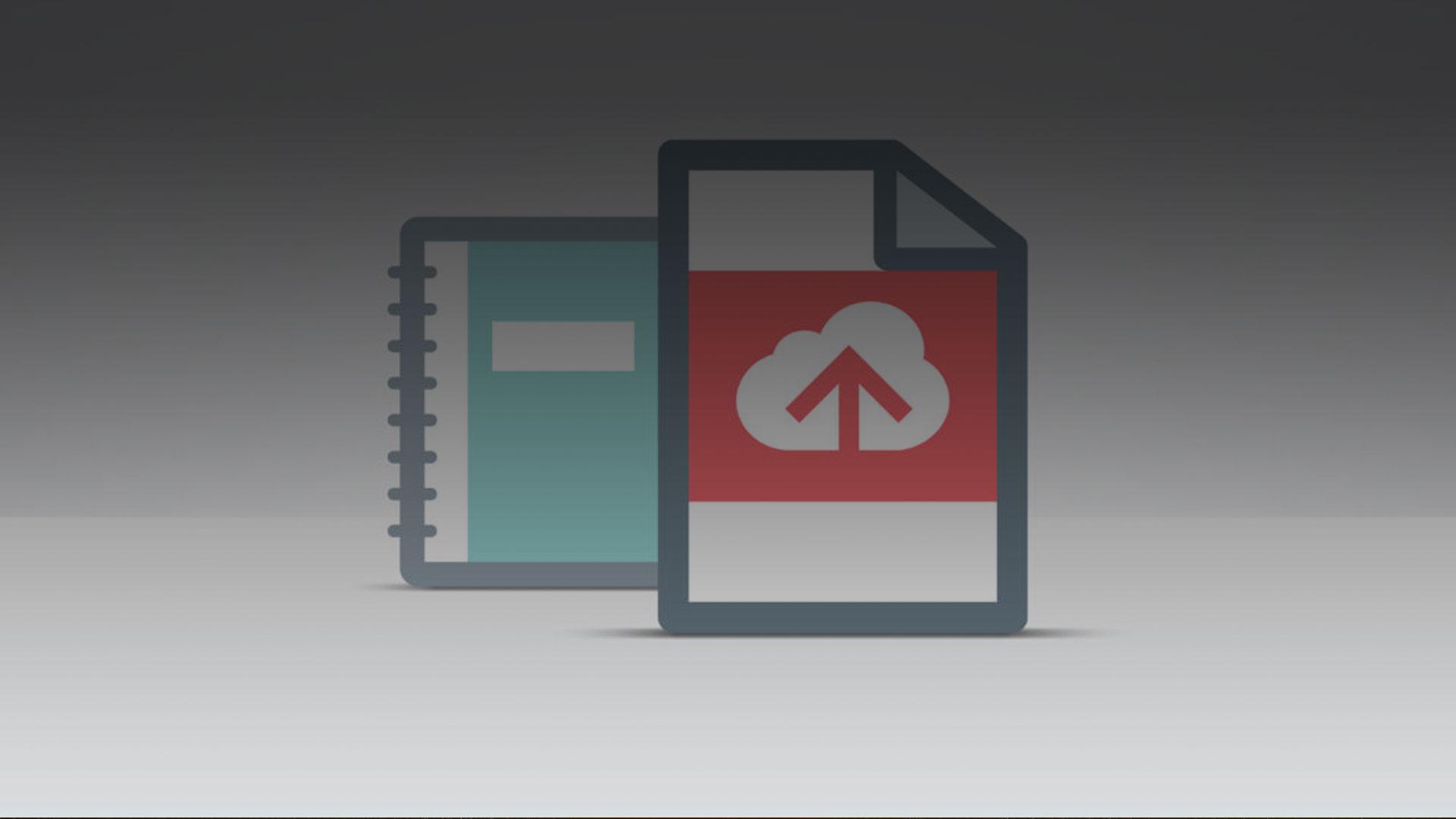 ios app convert pdf to excel