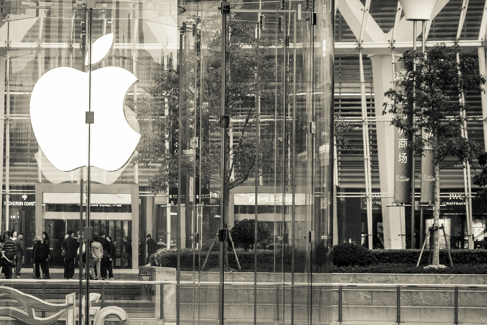 Unfortunately, Apple's Latest Device Isn't a Siri Wireless Speaker