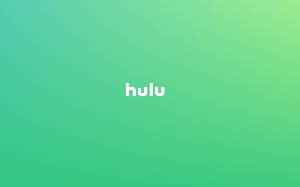 Launching This Spring, Hulu's Live TV Service Detailed on Updated Site