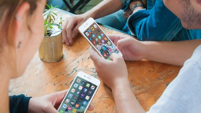 WWDC 2017: Apple iOS 11 Wishlist and Predictions