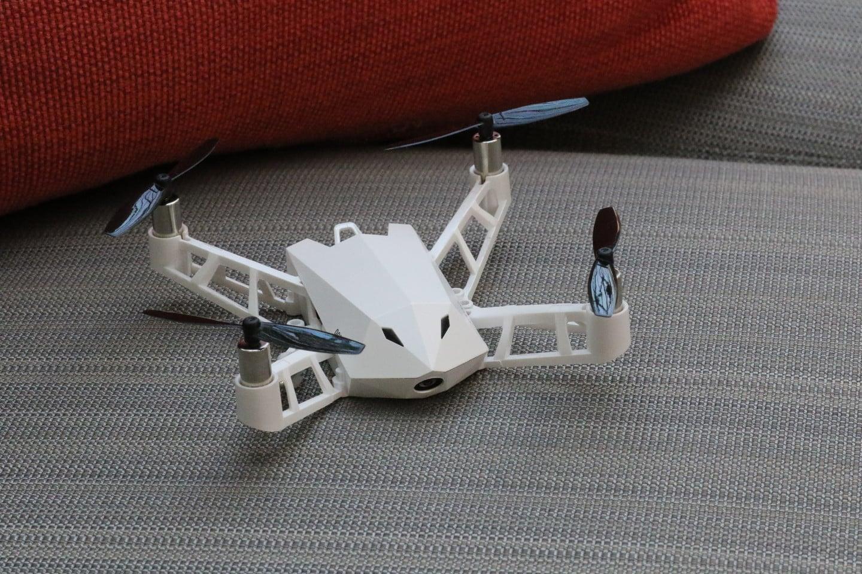 Kudrone Nano-Drone