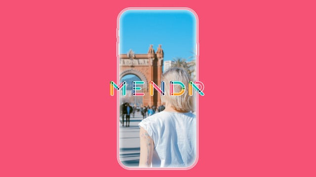 Uber for Photos: Let the Experts Edit Your Images With Mendr