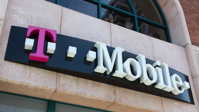 T-Mobile Now Offers AppleCare Services With Premium Protection Plans