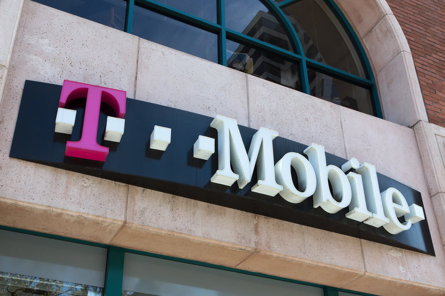 T-Mobile AppleCare Services