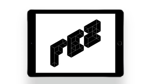Puzzle-Platformer Cult Classic Fez Is Finally Coming to iOS in 2017