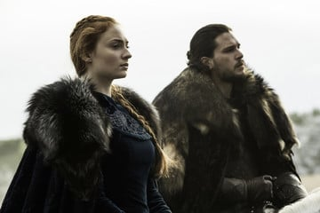 Your HBO Subscription Cost Drops to Zero With AT&T Unlimited Plus