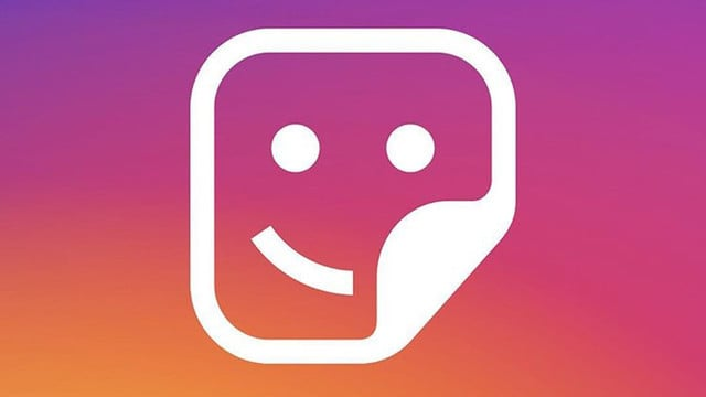 Oh Snap! Instagram Stories Now Has More Users Than All of Snapchat