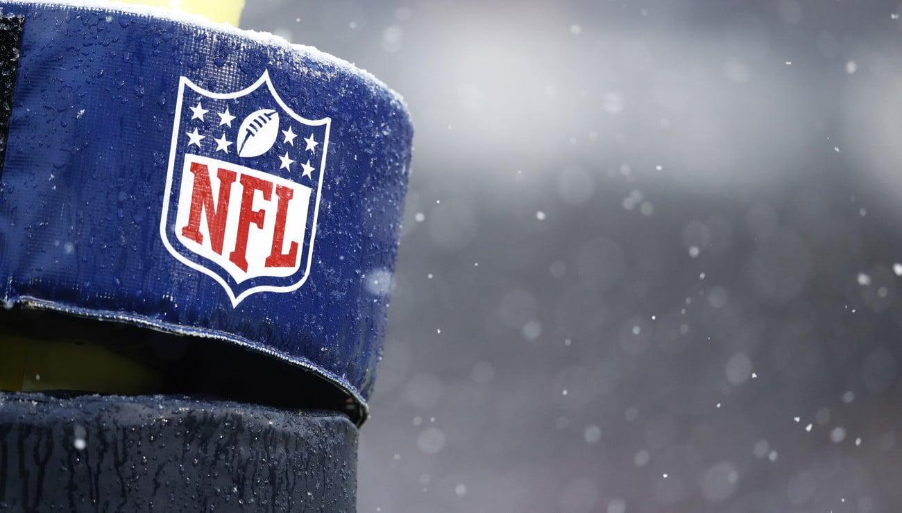 Amazon-NFL Deal