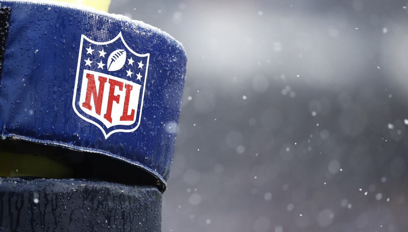 how to watch nfl live on phone