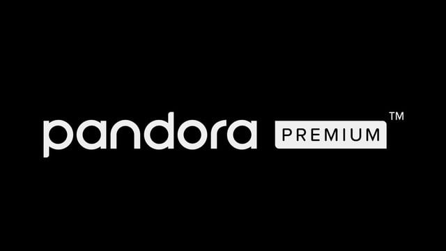 2017 Streaming Music Guide: Pandora Premium
