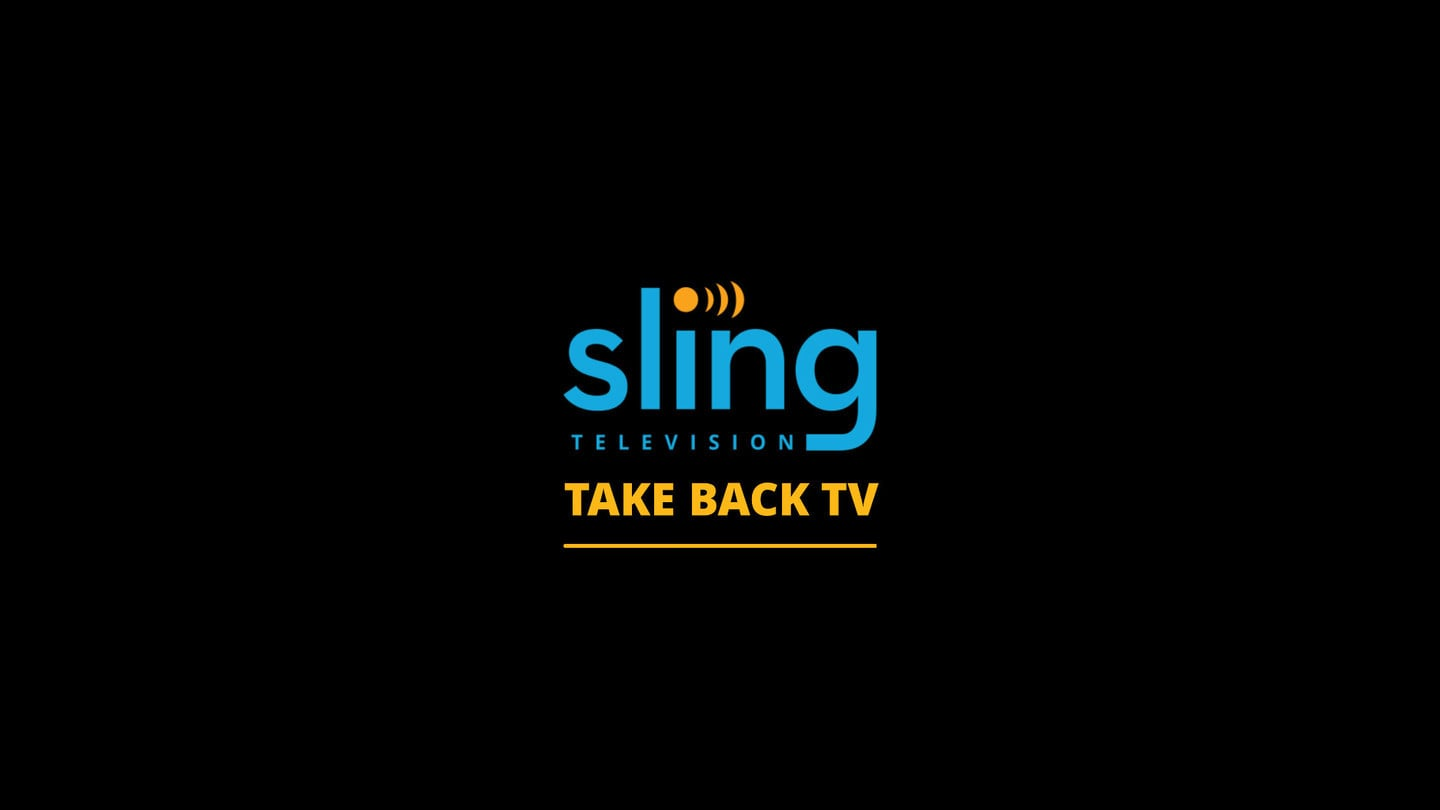 Sling TV Cloud DVR