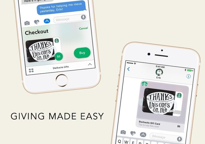 Starbucks mobile app users took to Twitter to complain that they were unable place their orders Friday morning. Users said the app was failing to recognize store locations and wouldn't take orders.