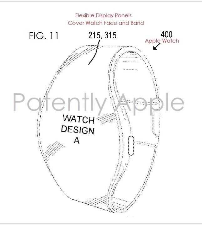 Apple's CEO Reportedly Personally Testing A Glucose Tracking Device