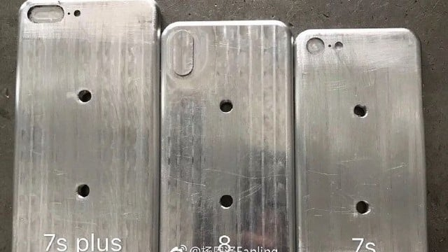 On the Move Again: New Placement for iPhone 8 Touch ID?