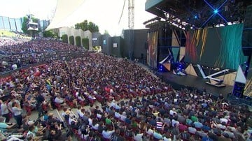 Google I/O 2017 Kicks Off Today, May 17 From Mountain View, California