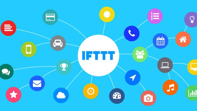 New IFTTT Maker Tier Expands Automation Tools to Non-Partners