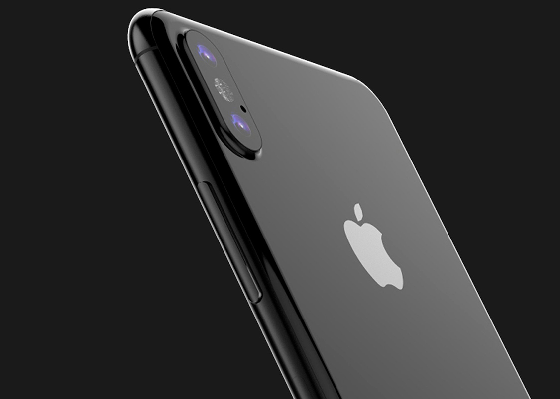 iPhone 8 Rumors: Delayed Until November or December?