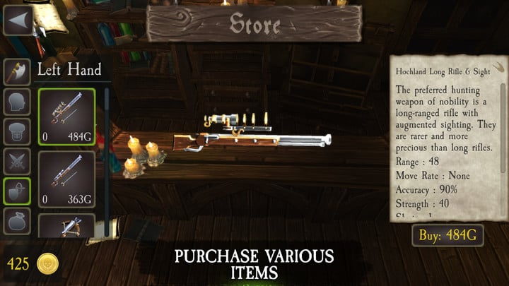 screenshot-4-store