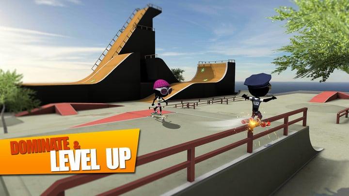 stickman-skate-battle-2