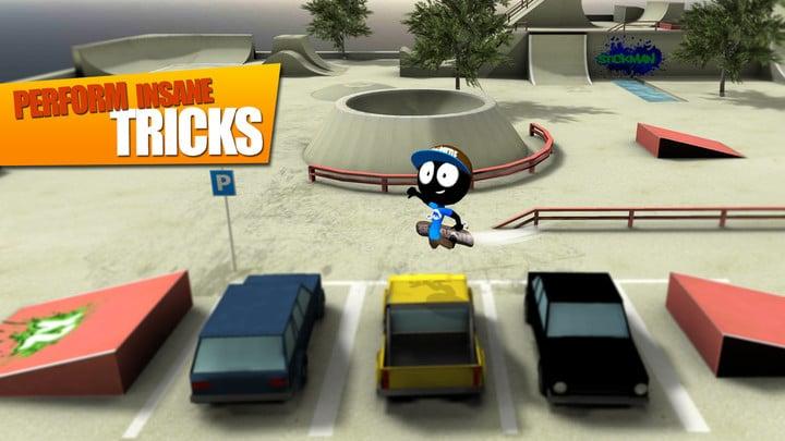 stickman-skate-battle-3