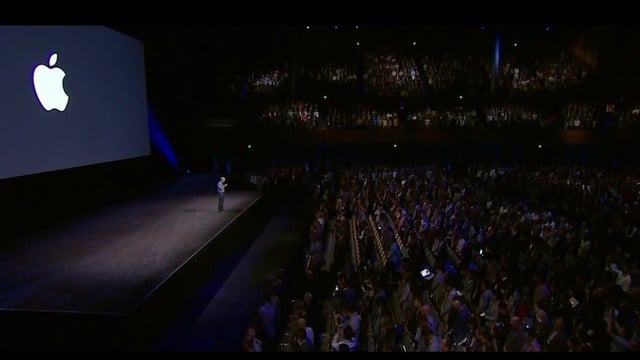 New Government Filings Show New Macs, iPads at WWDC 2017