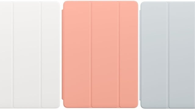 10.5-Inch iPad Pro Cases and Sleeves to Protect Your Investment