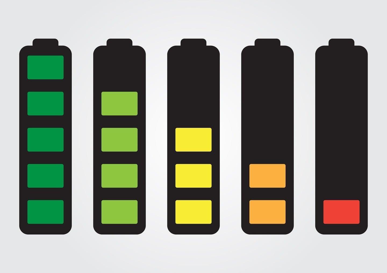 10W USB-C