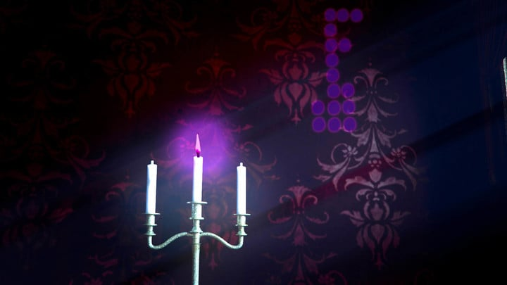 brcandleholderlight1