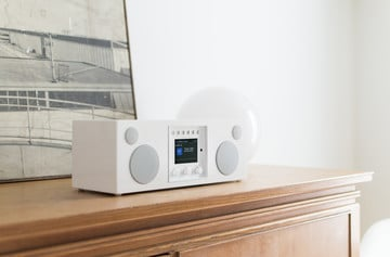 Como Audio Duetto Review: Sometimes It's Good to Go Retro