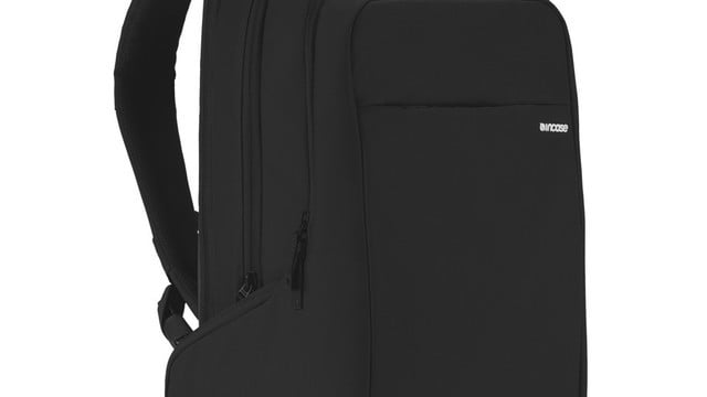 The Best Laptop Bags for Any MacBook