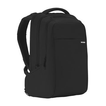 The Best Laptop Bags