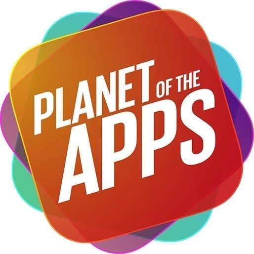Planet of the Apps Debuts