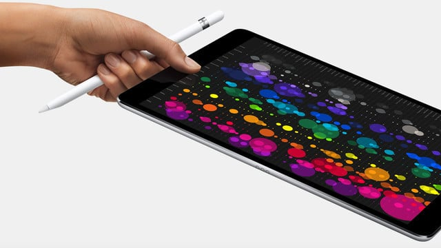 Best Buy is Offering a Deal on the Newest iPad Pro Models
