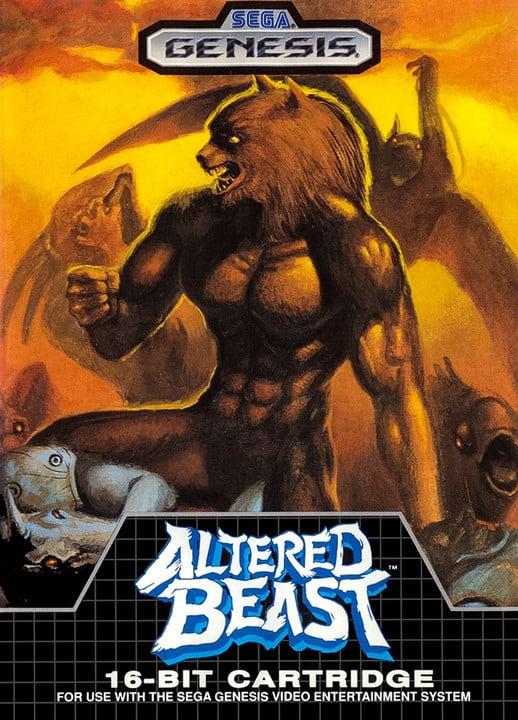 sega-forever-altered-beast