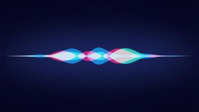 Become a Siri Event Maven and Become One of Apple Siri's Best Friends