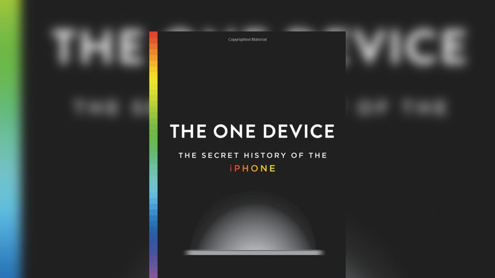 'The One Device' Launches to Mixed Reviews, Tells Story of First iPhone